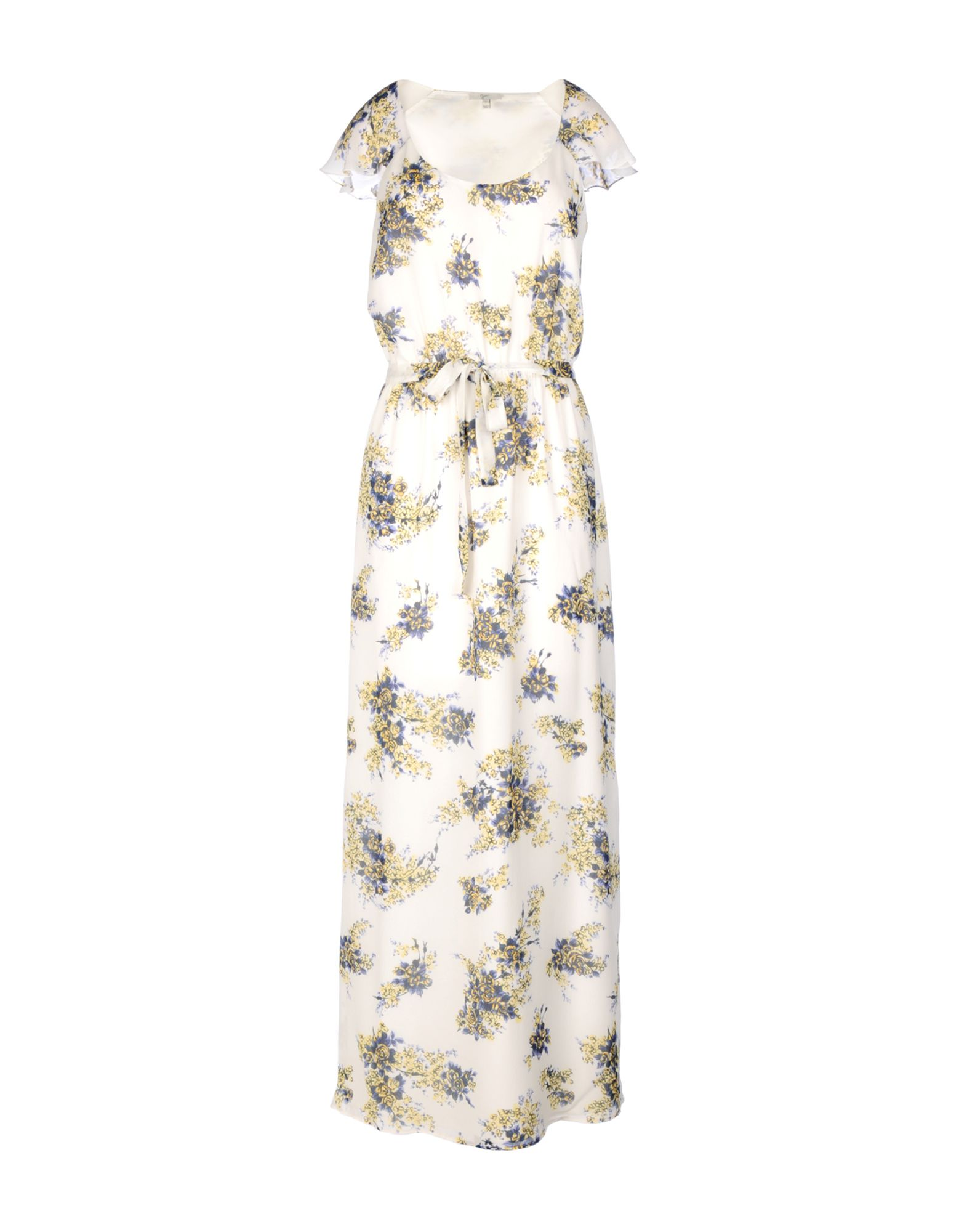 цены JOIE Длинное платье