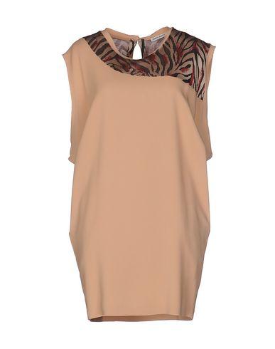 Короткое платье от MARTA MARTINO