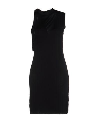 DSQUARED2 - Kleitas - īsas kleitas