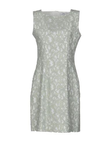 carven-short-dress