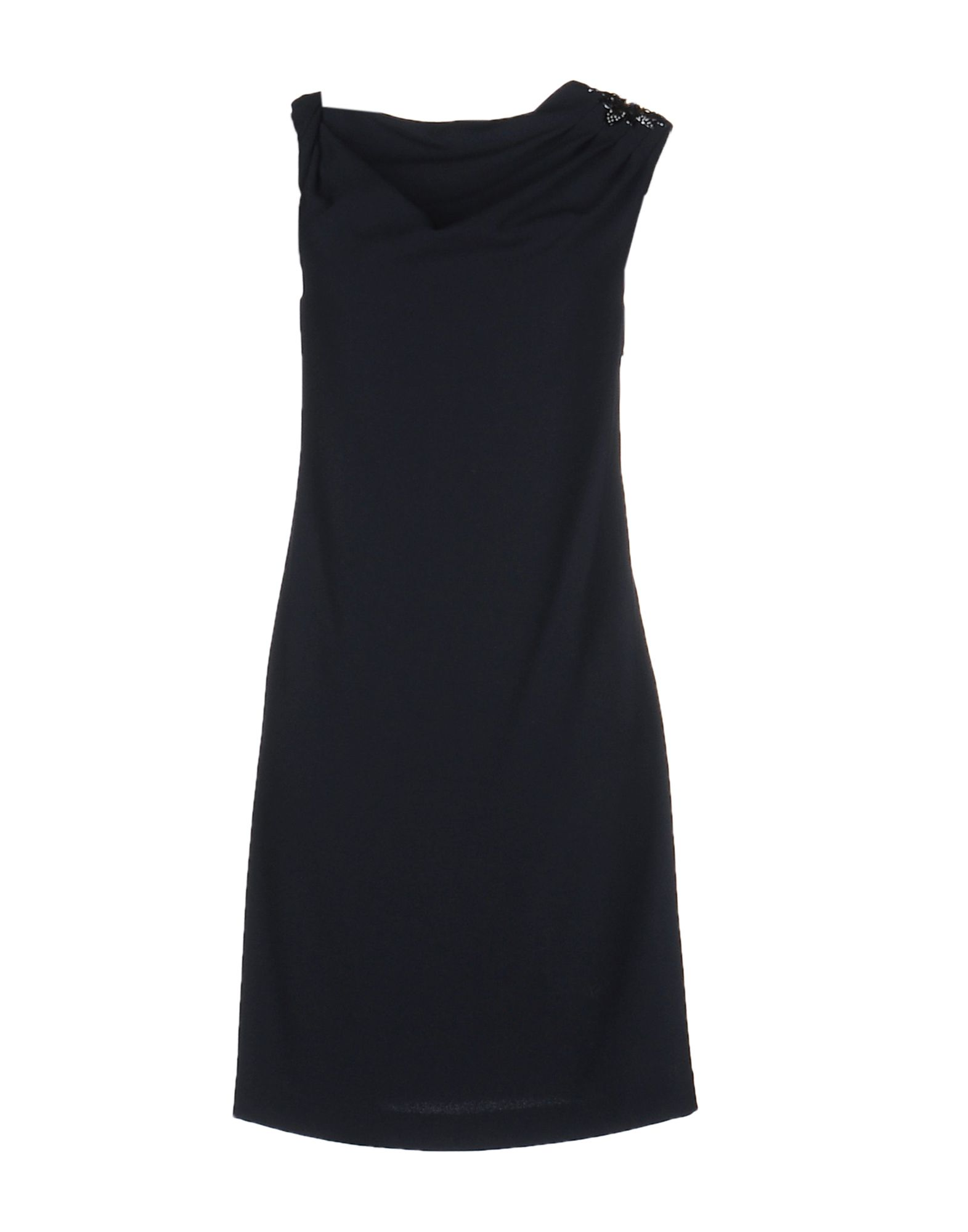 BLUGIRL FOLIES Короткое платье blugirl платье с принтом