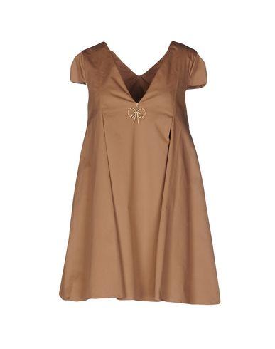 Короткое платье от ELISABETTA FRANCHI 24 ORE