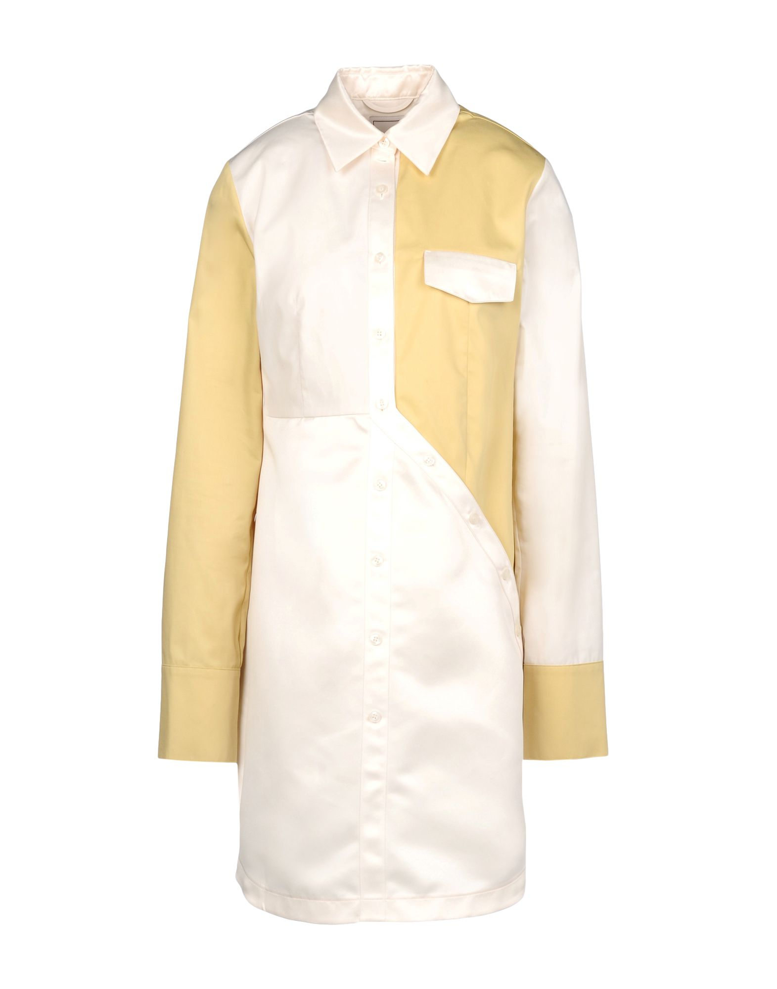 цена MOON J Короткое платье онлайн в 2017 году