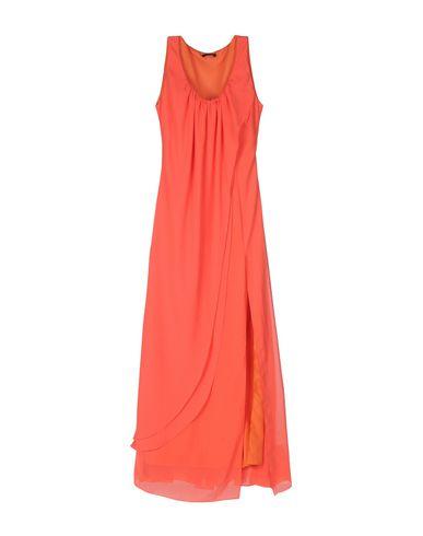 Длинное платье от HANITA