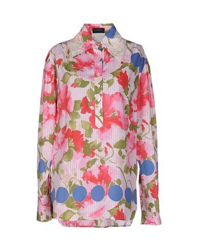Pубашка JOHN RICHMOND 34668615NG