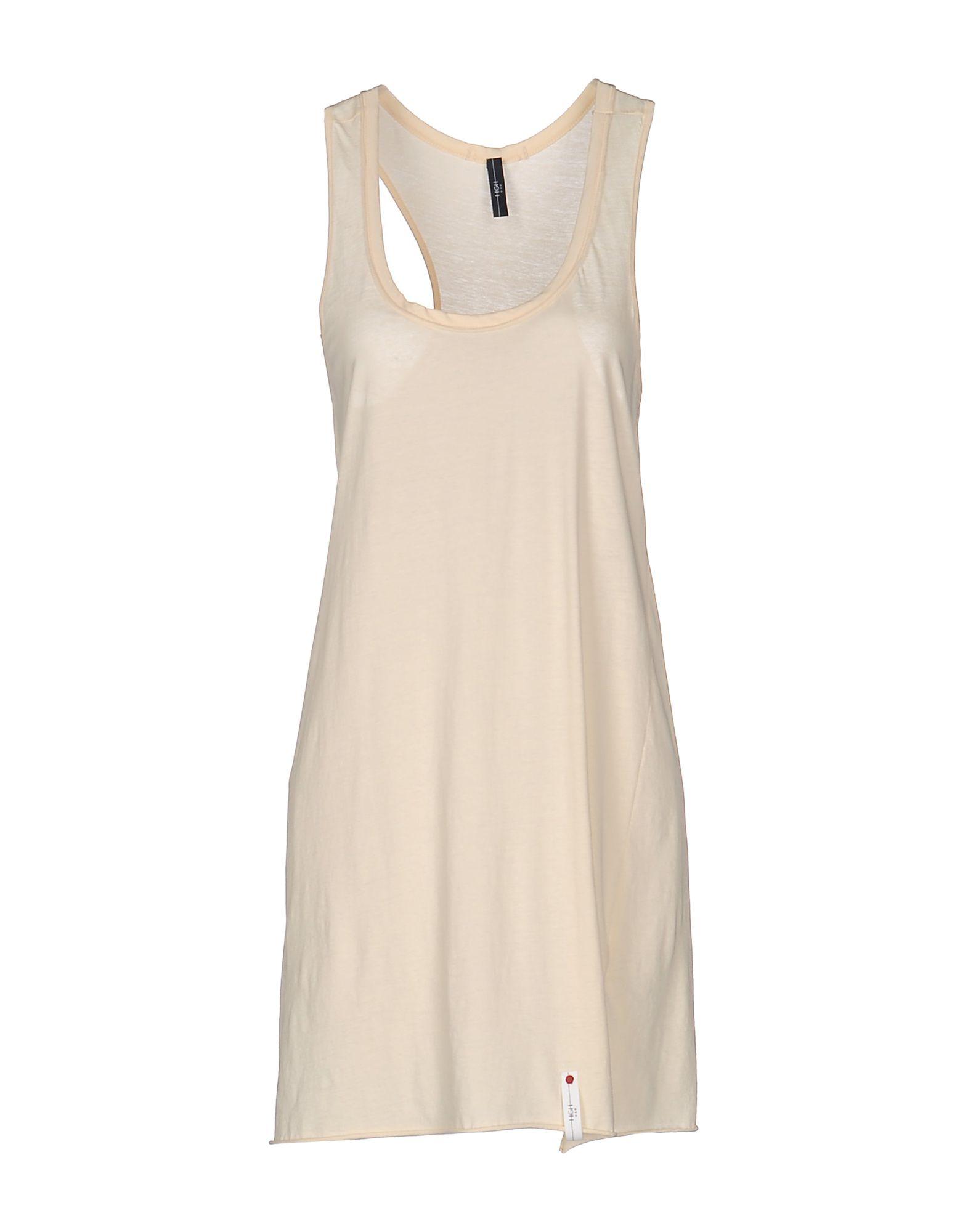 peachoo krejberg короткое платье HIGH Короткое платье