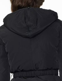 ARMANI EXCHANGE BELTED PUFFER Puffer D e