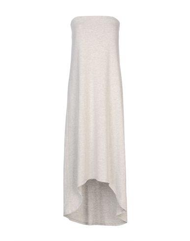 Платье до колена от ATELIER FIXDESIGN