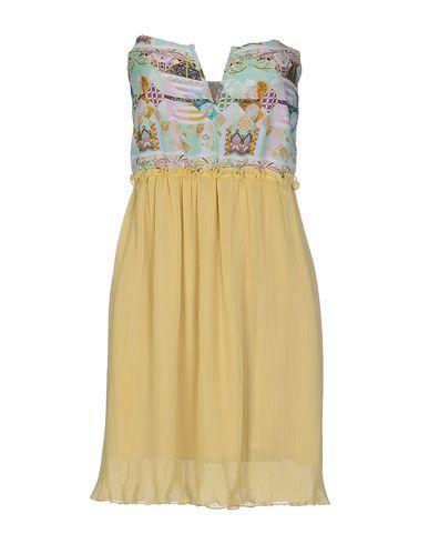 Короткое платье от F**K PROJECT
