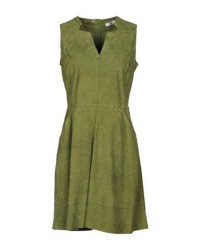 DESA COLLECTION Robe courte femme