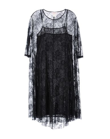 Платье до колена от JUCCA