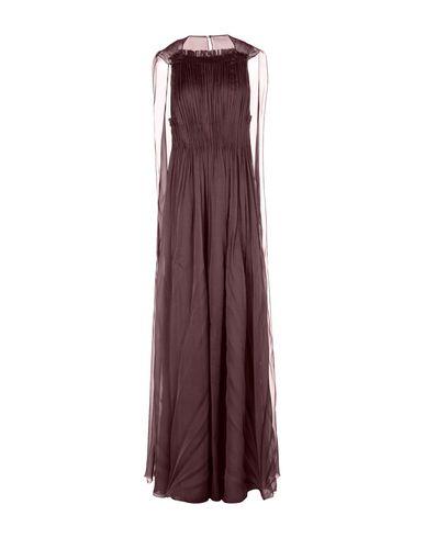 Foto VALENTINO Vestito lungo donna Vestiti lunghi
