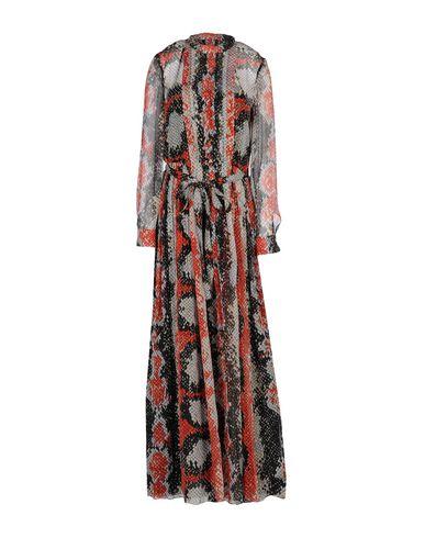 Foto PRADA Vestito lungo donna Vestiti lunghi
