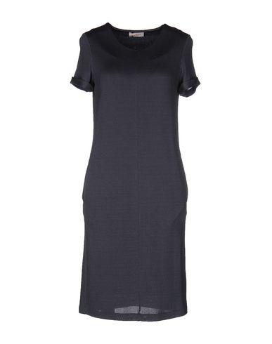 Платье до колена от BARBON