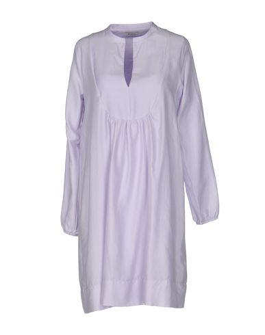 Короткое платье от ALPHA STUDIO