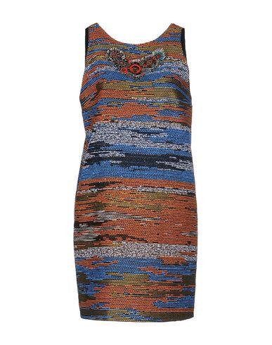 Короткое платье от HANITA