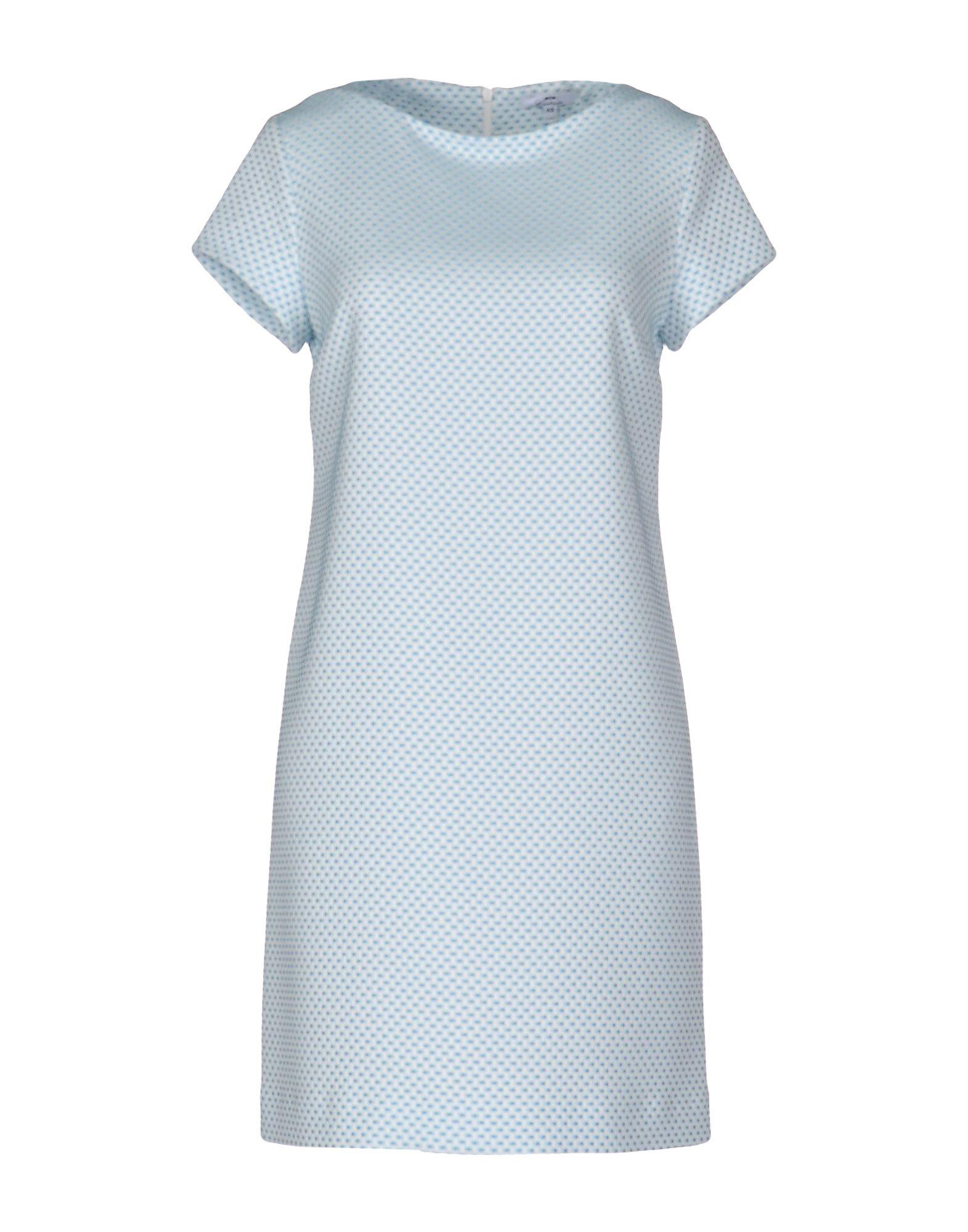 CRISTIANA C Короткое платье cristiana masi обои cristiana masi carlotta 1266