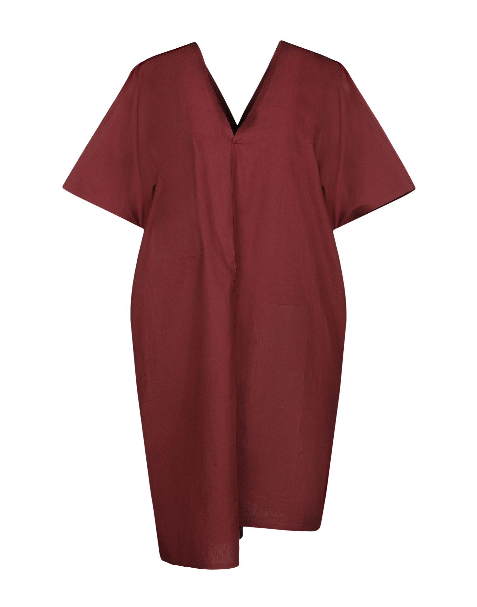 BARBARA ALAN Короткое платье barbara alan платье до колена