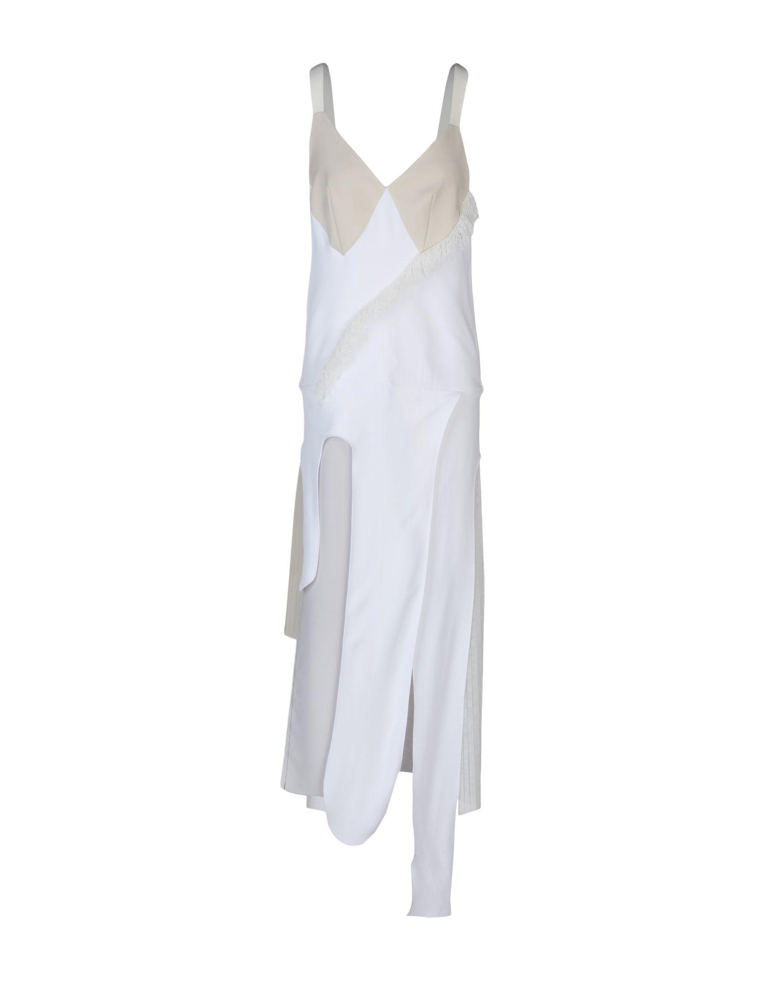 SSHEENA Длинное платье lovaru ™лета 2015 новый стиль женщин платье женское платье без рукавов женщин платье пэчворк
