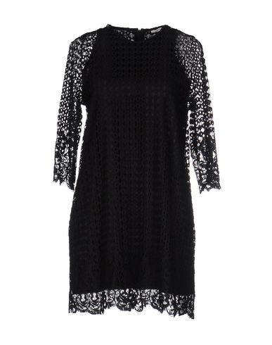 Короткое платье NOSHUA 34672377BX
