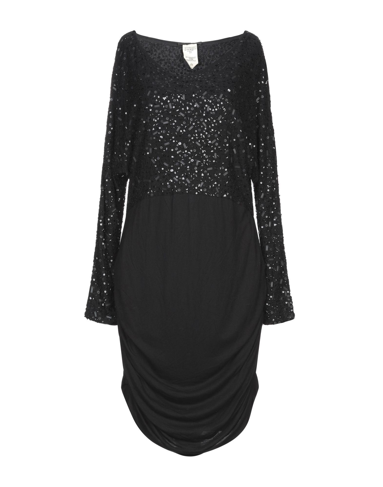 купить RICHMOND X Короткое платье по цене 31500 рублей