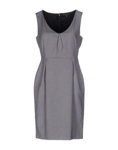 Короткое платье от RICHMOND X