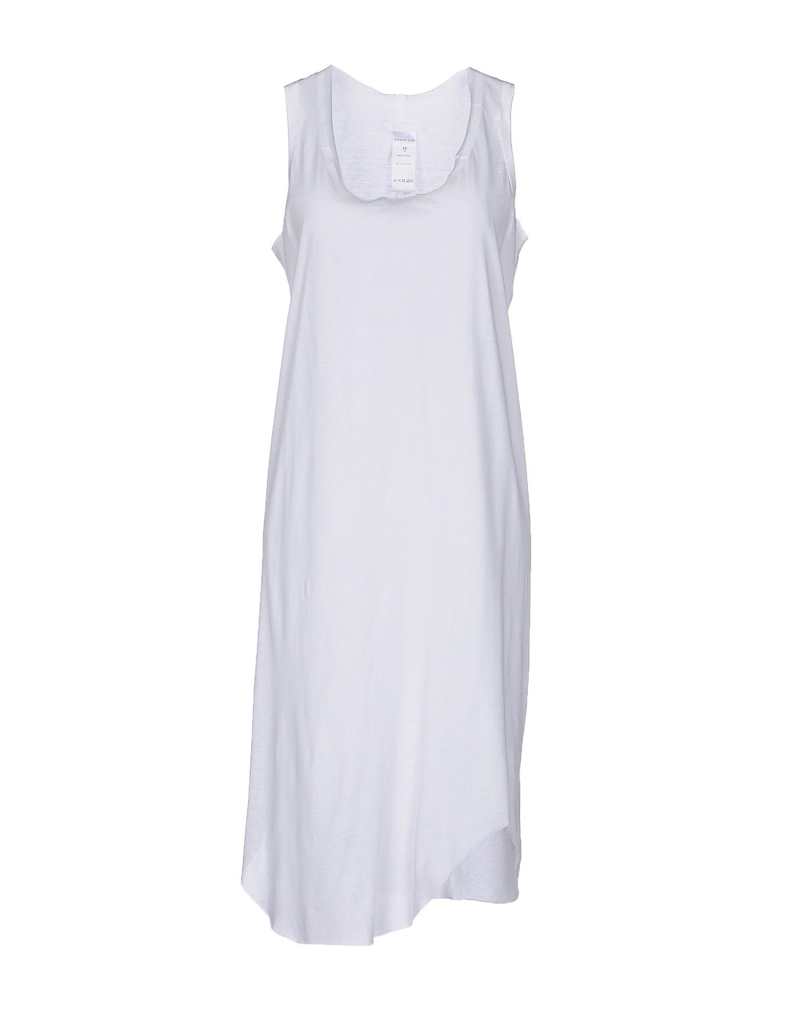 BARBARA ALAN Платье до колена цена