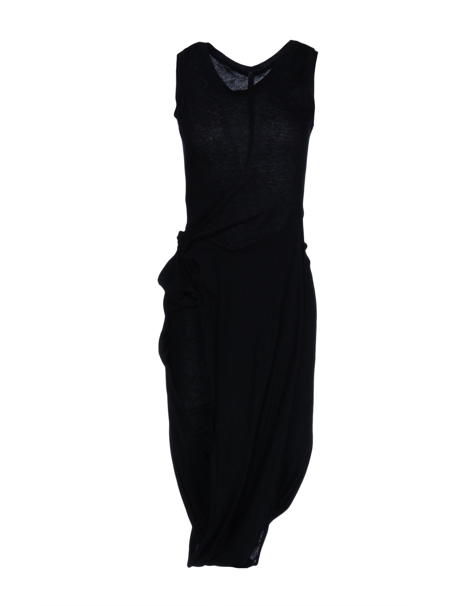 Платье BARBARA I GONGINI