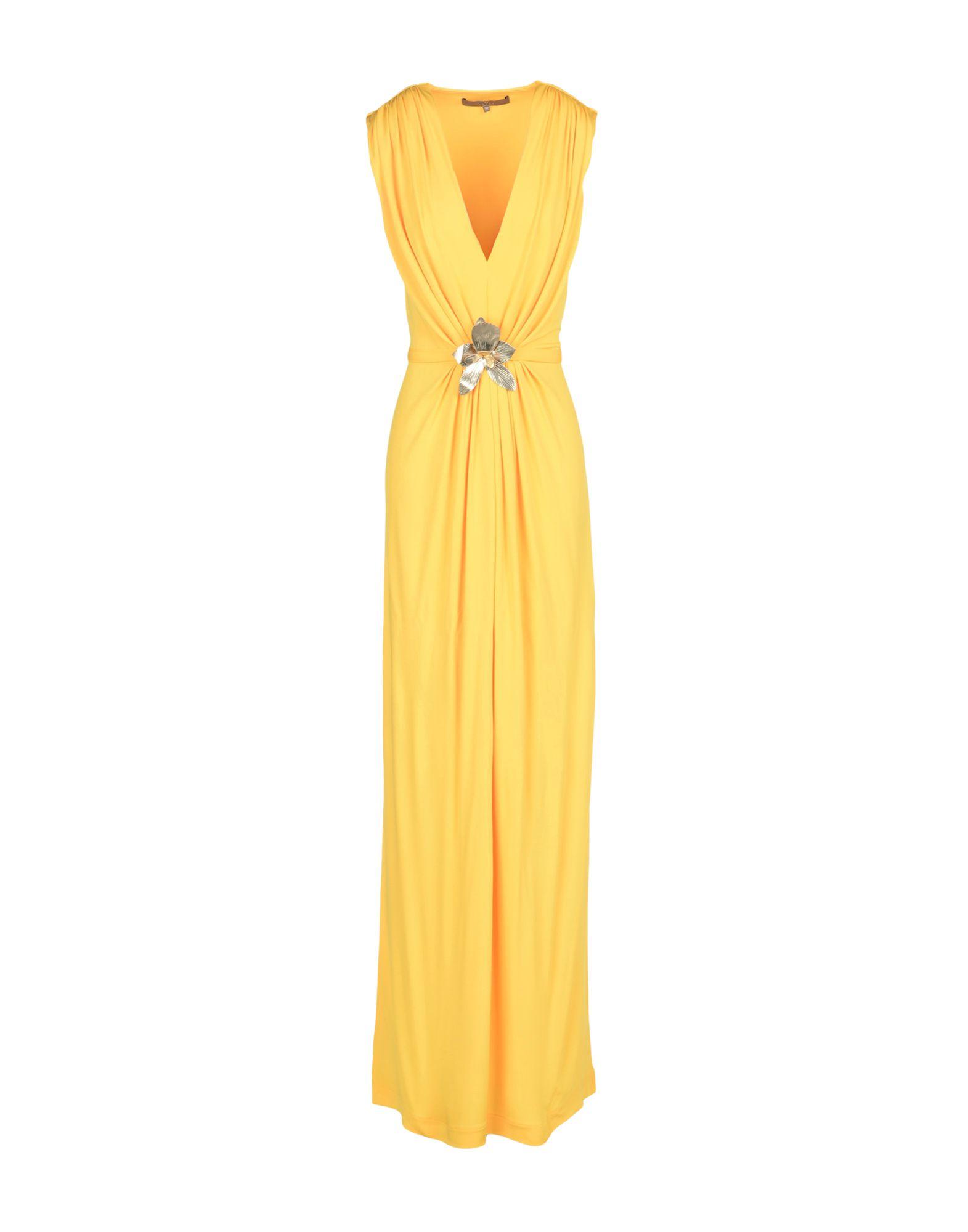SPACE STYLE CONCEPT Длинное платье clio peppiatt длинное платье