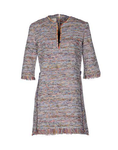 Короткое платье NANUSHKA 34672941WE