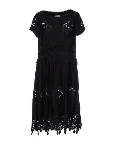 Платье до колена NOLITA 34673478VG