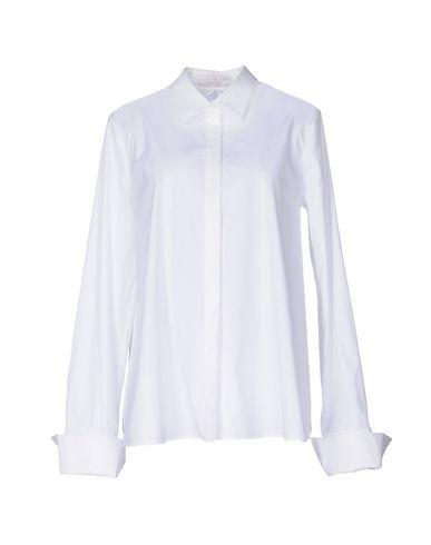 Pубашка от CAPUCCI