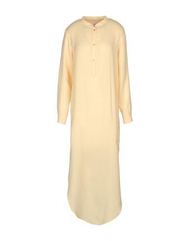 Длинное платье NANUSHKA 34673600DT