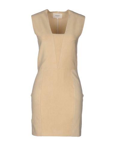 Короткое платье NANUSHKA 34673601OR