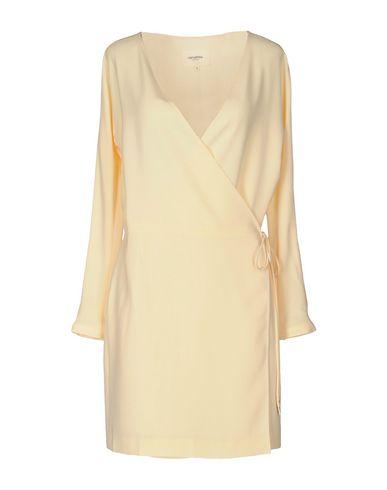 Короткое платье NANUSHKA 34673631IF