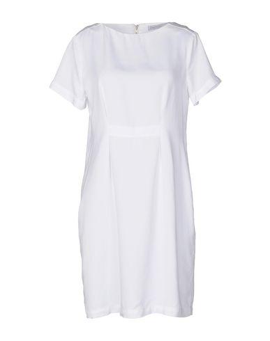 Короткое платье от GRAN SASSO