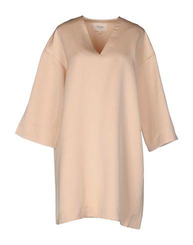 Короткое платье NANUSHKA 34674234NL