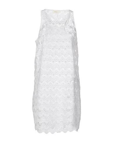 VICOLO - Kleitas - īsas kleitas