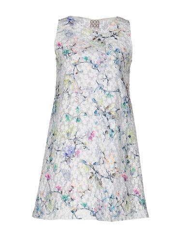 DOUUOD - Kleitas - īsas kleitas