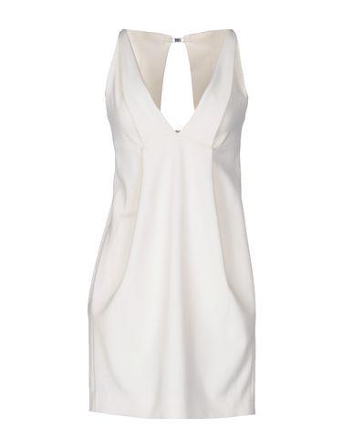 Короткое платье PLEIN SUD 34674626UO