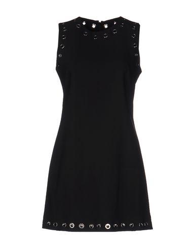 Короткое платье PLEIN SUD 34674814FW