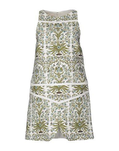Короткое платье от GIAMBATTISTA VALLI