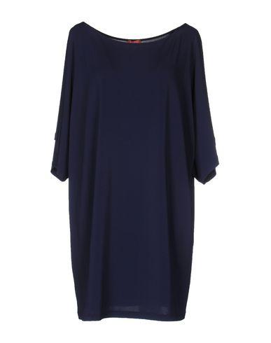 Короткое платье от ATLANTIQUE