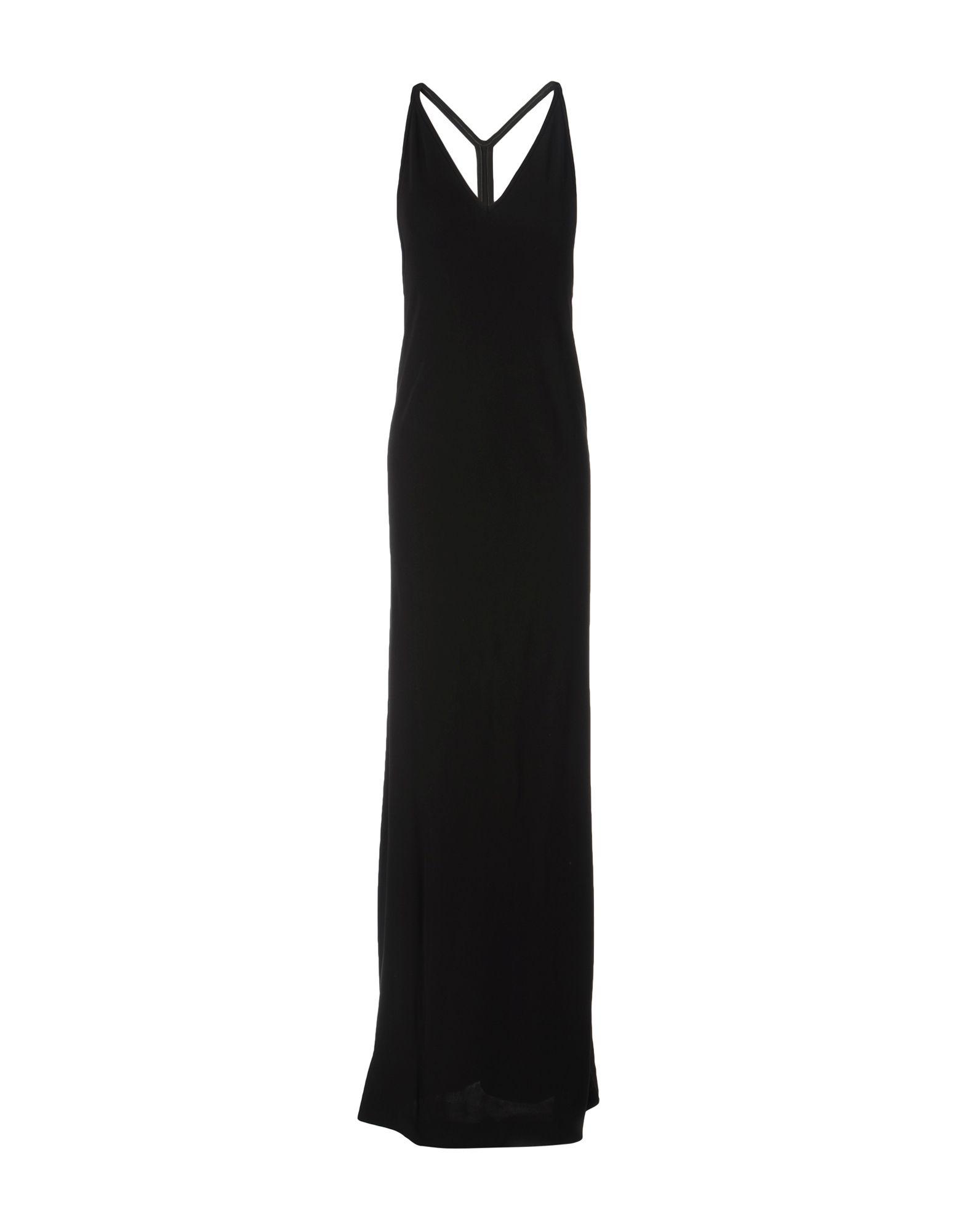DSQUARED2 Длинное платье