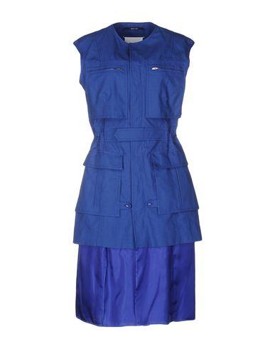 MAISON MARGIELA DRESSES Knee-length dresses Women