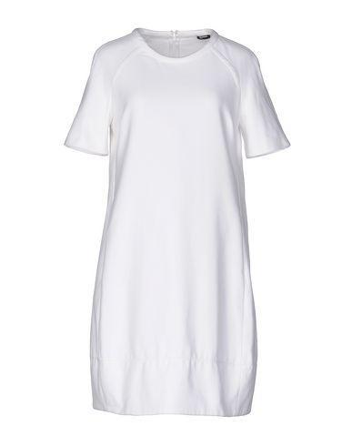 Короткое платье, JIL SANDER NAVY