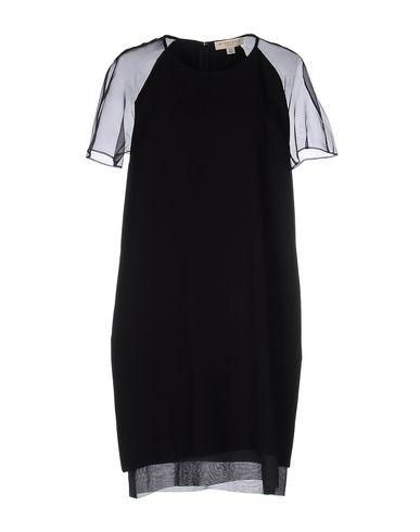 Короткое платье BURBERRY 34678007LO