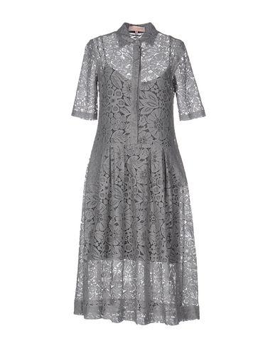 Платье до колена от ANNA SAMMARONE