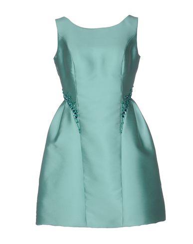 Короткое платье ANTONIO D'ERRICO 34678412XV