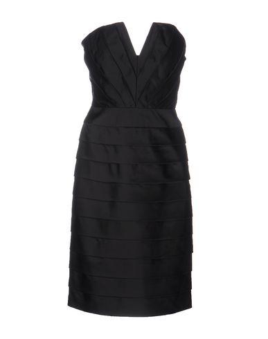 Короткое платье GAI MATTIOLO 34678440VR